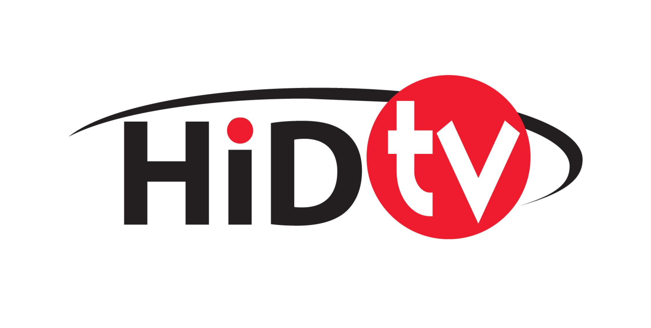 HiDTVLogo
