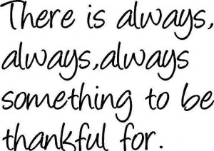 Gratitude-always-something-to-be-grateful-for-300x212