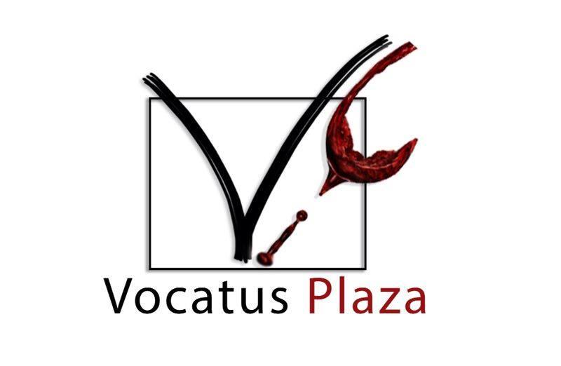 VocatusPlazaLogo