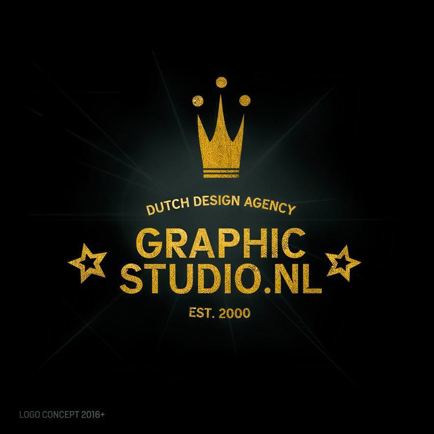 GraphicStudioLogo
