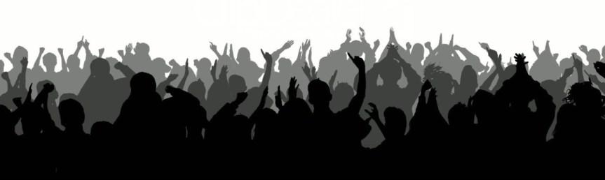 4-1308687-cheering-crowd-silhouettes-2-e1384277335326