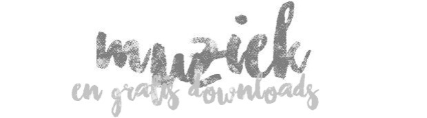 MuziekDownloads